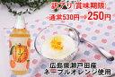 【訳アリ】つぶつぶネーブル480g 賞味期限2020年11月