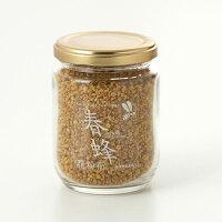 花粉荷140gローヤルゼリーの元ともなる花粉は栄養価バツグン