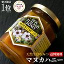 マヌカハニー UMF10+ 250g 【初回限定】【お試し】…