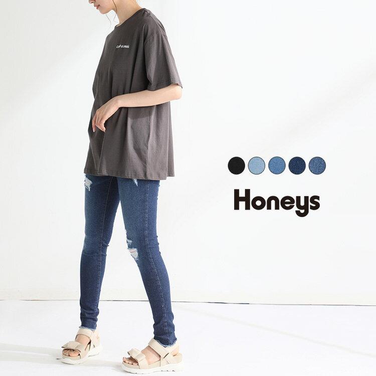 ボトムス, パンツ  G Seventeen Honeys