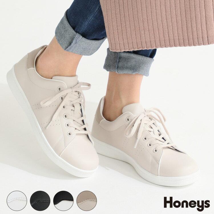 レディース靴, スニーカー  Seventeen Honeys