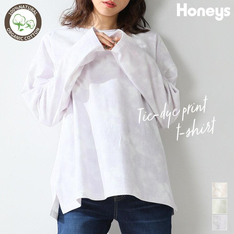トップス, Tシャツ・カットソー  T JELLY Honeys T
