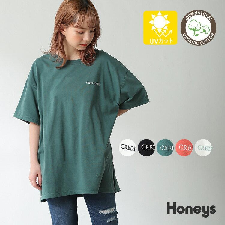 トップス, Tシャツ・カットソー  T Seventeen Honeys T