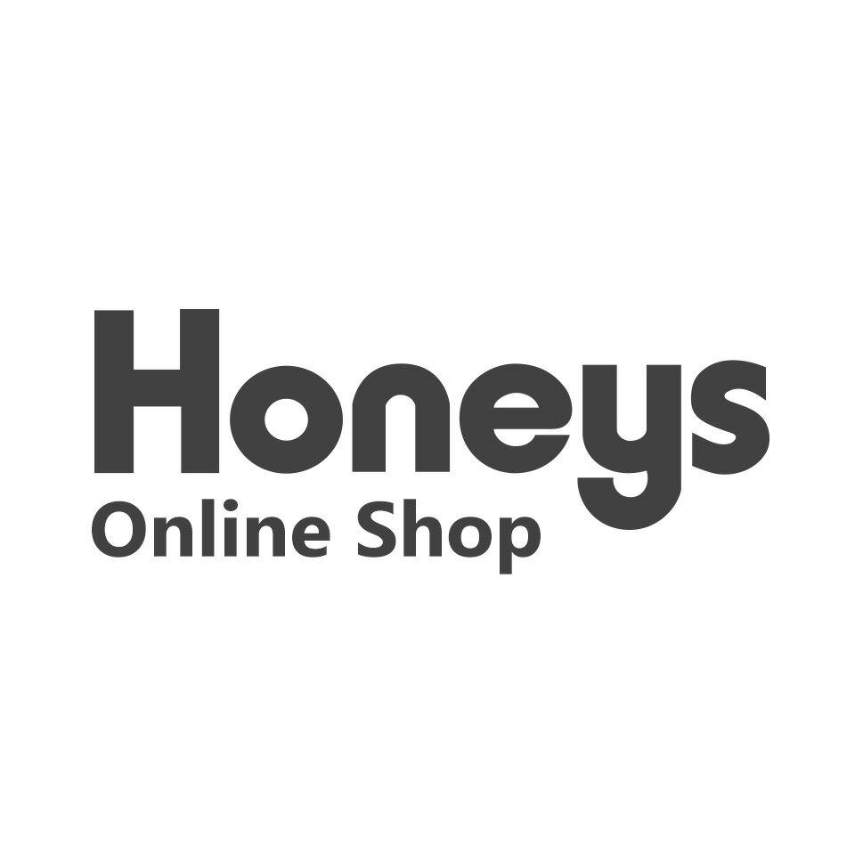 ハニーズ オンラインショップ