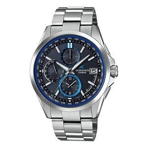 腕時計, メンズ腕時計  OCW-T2600-1AJF