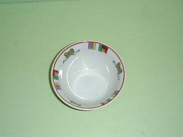 3寸深皿(餃子/シューマイたれ用)