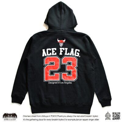 【まとめ割】ACEFLAG【AF-SE-PA-003】チカーノプルオーバーパーカー×スウェットロングパンツ【黒色】セットアップサンプリング【3XLサイズ】【2XLサイズ】【XLサイズ】【Lサイズ】ブラック黒色02P23Aug15【楽ギフ_包装】
