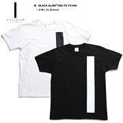 ストリート ファッション レディース Tシャツ ブラック ブランド ボックス
