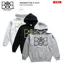 b系 ヒップホップ ストリート系 ファッション 服 メンズ レディース フードパーカー 長袖 【BB ...