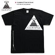 ストリート ファッション レディース Tシャツ ピラミッド ブランド