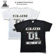 ストリート ファッション レディース Tシャツ WILDFLOWER ナンバー ボックス