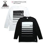 ストリート ファッション レディース Tシャツ ボックス グラデーション