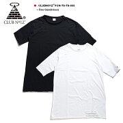 ストリート ファッション レディース Tシャツ クラッシュ ダメージ レングス シンプル シルエット