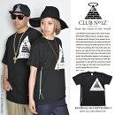 hiphopclothing/muji-tshirts-1.jpg
