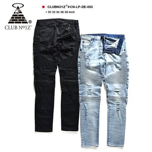 b系 ヒップホップ ストリート系 ファッション メンズ レディース ジーンズ 【CN-LP-DE...