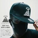 b系 ヒップホップ ストリート系 ファッション メンズ レディース 帽子 【CN-CA-SB-001】≪WORLDTRIBE CAP≫ CLUB NO1Z クラブノイズ CA…