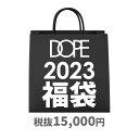 【送料無料】b系 ヒップホップ ストリート系 ファッション メンズ レディース パーカー 【FB-TL-004】 ドープ DOPE ≪2017年秋冬福袋≫ USサイズ DOPE ドープ コーディネート 着こなし セット 3点封入 S M L XL 2L LL 大きいサイズ 正規品 02P03Dec16【楽ギフ_包装】