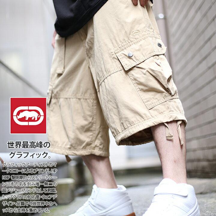b系 ヒップホップ ストリート系 ファッション...の紹介画像2