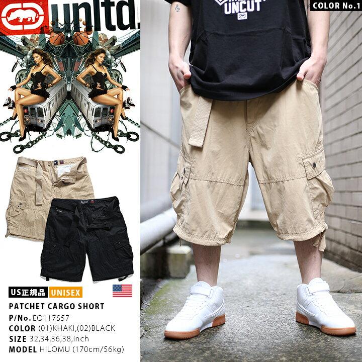 b系 ヒップホップ ストリート系 ファッション...の紹介画像3