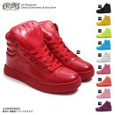 hiphop-shoes/enamel-high-cut03.jpg