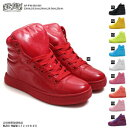 hiphop-shoes/enamel-high-cut03.jpg