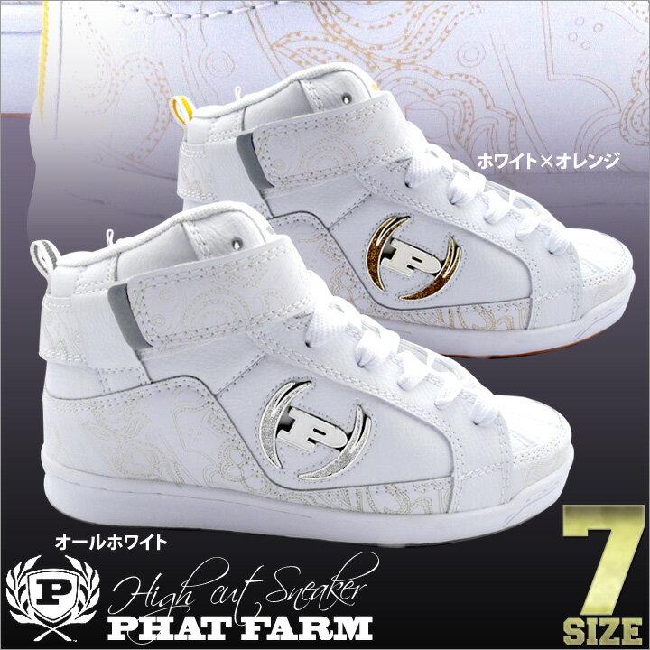 Phat Farm Shoes Canada