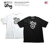エルアールジー LRG Tシャツ 【J181013】 メンズ レディース 半袖 かっこいい おしゃれ ビッグシルエット 定番ロゴ 白黒 アメカジ M L XL 2L LL 2XL 3L XXL 3XL 4L XXXL 4XL 5L XXXXL 大きいサイズ b系 ヒップホップ ストリート系 ファッション ブランド 服