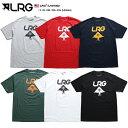 エルアールジー LRG Tシャツ 半袖 メンズ レディース グレー 赤 紺 緑 白 黒 L XL 2L LL 2XL 3L XXL 3XL 4L XXXL 4XL 5L XXXXL 大きいサイズ b系 ヒップホップ ストリート系 ファッション ブランド 服 かっこいい おしゃれ プリント オーバーサイズ ビッグシルエット J191002