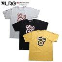 楽天b系 ヒップホップ ストリート系 ファッション メンズ レディース Tシャツ 【J131016】 エルアールジー LRG 半袖 定番 ブランド ロゴ アメカジ ビックシルエット L XL 2L LL 大きいサイズ 正規品 02P03Dec16【楽ギフ_包装】