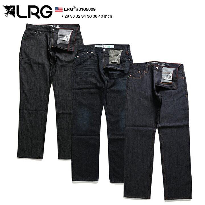メンズファッション, ズボン・パンツ b J165009 LRG 28 30 31 32 33 34 36 38 40