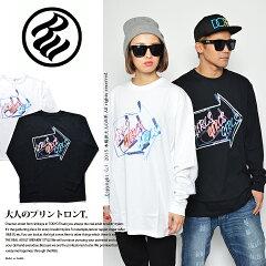 【まとめ割&レビュー割】キャンペーン利用後2900円b系 ヒップホップ ストリート系 ファッション...