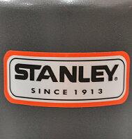 ★STANLEYスタンレー★【アウトドアシリーズ】ステンレスウォターボトル950ML【コールド専用】