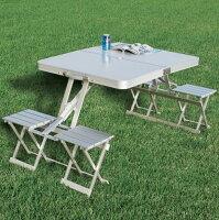 ★LLBEANエルエルビーン★フォールディングピクニックテーブル