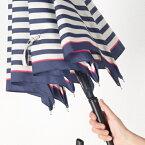 こだわりぬいたジャンプ傘!kiu A-jump umbrella