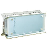 ガラストースター10617JP