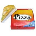 【ideal snack】【Double A】【メモ帳】【メモ】【メモ用紙】【ペーパーピザ】【RCPmara1207】...