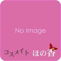 【業務用】エステダム インテンシブ G ボディ セロム 500ml(旧G セロム)