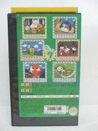 #105109【中古】【VHSビデオ】それいけ!アンパンマン'067