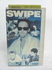 #1 06052【中古】【VHSビデオ】スワイプ SWIPE