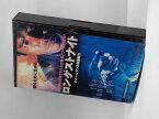 H1 01360【中古・VHSビデオ】「ロンゲストナイト」 監督パトリック・ヤウ  トニー・レオン/ラウ・チンワン/マギー・シュウ 字幕版