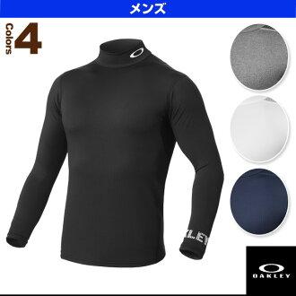 TECHNICAL SP UNDER MOCK 7.0/內衣/人(433949JP)