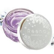 3D 美容液 美白復元ジェル美容液 スノーウィ ジェリー(Snowy Jelly)30g 美白 馬プラセンタ 紫根 シコン 誘導体 ビタミンC セラミド リエナ