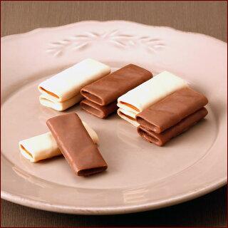 ショコラエコルセH15