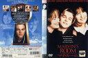 マイ・ルーム MARVIN'S ROOM [レオナルド・ディカプリオ]|中古DVD【中古】