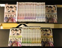芙蓉閣の女たち新妓生伝1〜34(全34枚)(全巻セットDVD)[字幕]|中古DVD