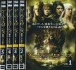�����४�֥��?�����ϡ��������ﵭ1��5(��5��)(�������å�DVD)�����DVD