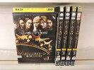 �����४�֥��?������ϡ�����η���1��5(��5��)(�������å�DVD)�����DVD