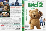 (A)テッド2ted2|中古DVD