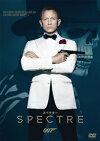 (A)007スペクター|中古DVD