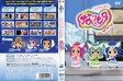 なりヒロwww VOL.2|中古DVD【中古】